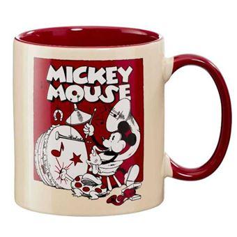 Taza Funko Disney - Mickey
