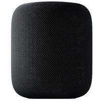 Altavoz Inteligente Apple HomePod Negro