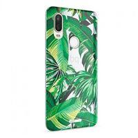 Funda Happy Friday para BQ Aquaris X2 Pro Palm Tree