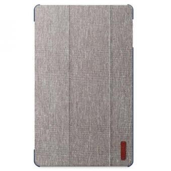 "Funda Energy Sistem para Tablet 10"" Pro 4"