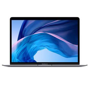 Apple MacBook Air 13'' i5 1.6 GHz 16/128 GB Gris espacial