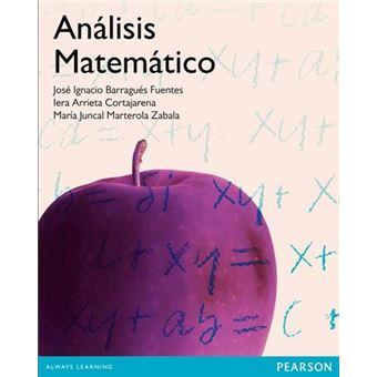 Pack analisís matemático con soporte interactivo en Moodle