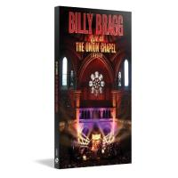 Live At The Union Chapel London + DVD