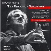 Dream Of Derontius
