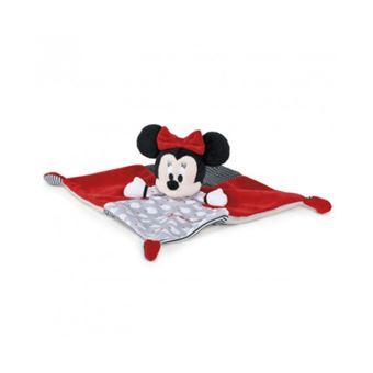 Dou Dou Disney Minnie Mouse