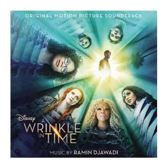 A wrinkle in time B.S.O: