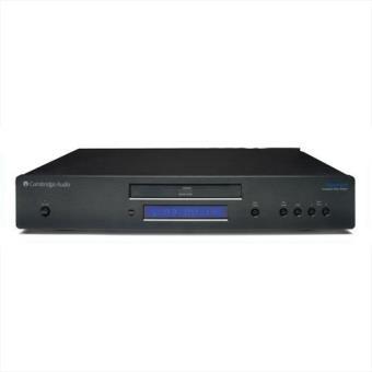 Cambridge AudioTopaz CD5 Reproductor CD Negro