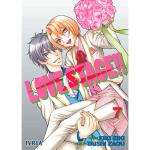 Love stage 7