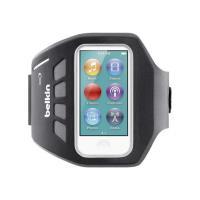 Belkin Armband iPod Nano 6G Black