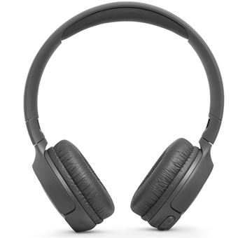 Auriculares Bluetooth JBL Tune 500 Negro
