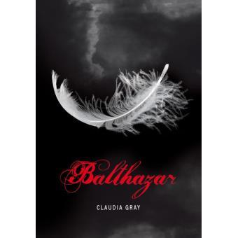 Balthazar (Medianoche 5)