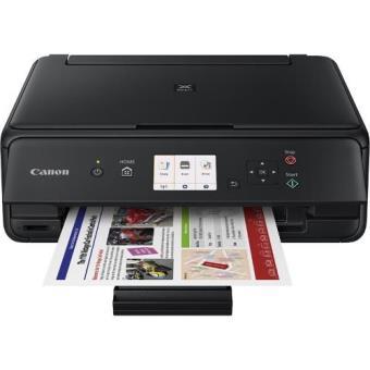 Impresora multifunción Canon Pixma TS5050