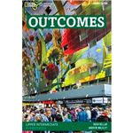 Outcomes upperint sb+wb+booklet