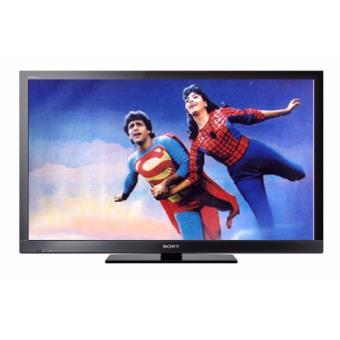 Sony KDL-46HX800 BRAVIA HDTV Windows 8 X64