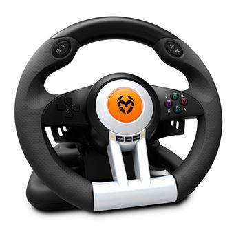 Volante Krom K-Wheel PS4 / XBox One / PC