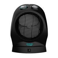 Calefactor Cecotec Ready Warm 9750 Rotate Force