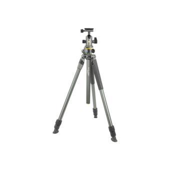 Trípode Vanguard Alta Pro 263AB 100