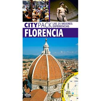 Citypack: Florencia