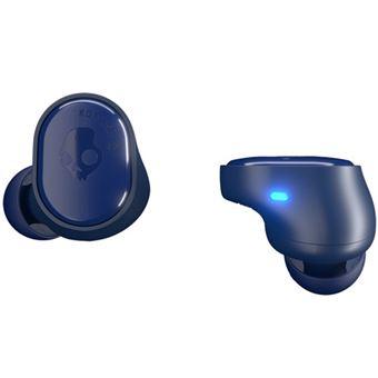 Auriculares Auriculares Bluetooth Skullcandy Sesh Azul