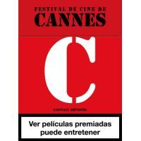 Pack Festival de Cannes - DVD