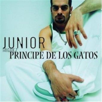 Tour 2004 Junior Miguez