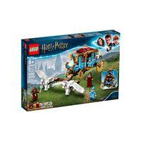 » Mejores LegoLego En Infantil FnacLas Harry Ofertas Potter KJl5ucTF13