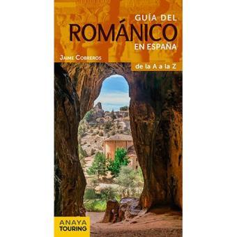 Guía del románico en España - -5% en libros | FNAC