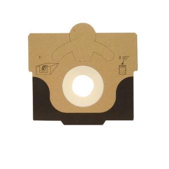 Bolsa para aspirador Temium TO112S