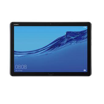 """Tablet Huawei MediaPad T5 10,1"""" 32GB Wi-Fi Negro"""