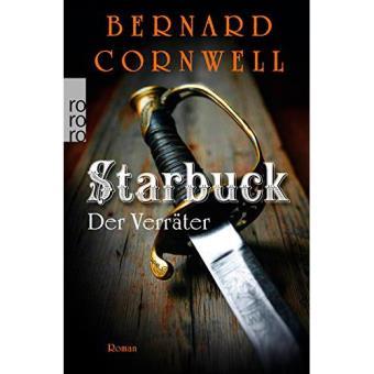Starbuck. Der Verräter
