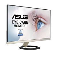 Monitor Asus VZ249Q 24'' FHD