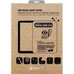 Protector de pantalla SilverHT para iPad Air 2020