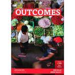 Outcomes adv sb+wb+booklet