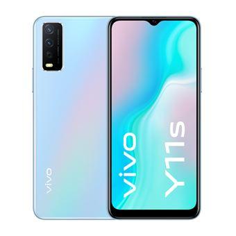 Vivo Y11S 6,51'' 32GB Azul
