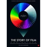 Pack The Story of Film (5 DVD) - DVD