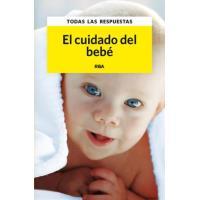 El cuidado del bebé