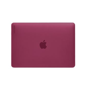 Funda Incase Dots Fucsia para MacBook Air 13''