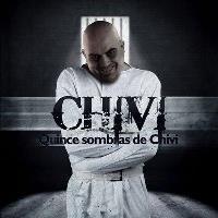 Quince sombras de Chivi