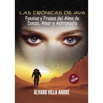 Las crónicas de Ava