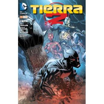 Tierra 2 6