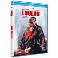 Loulou  V.O.S. - Blu-Ray