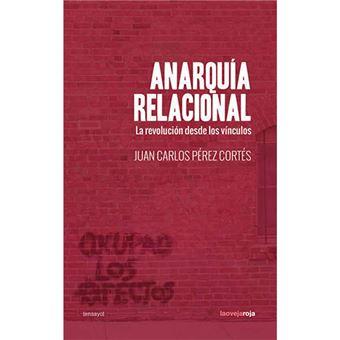 Anarquía relacional