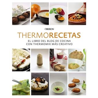 Thermorecetas