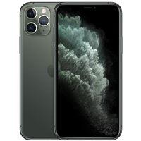 Apple iPhone 11 Pro Max 6,5'' 64GB Verde noche