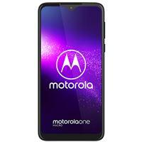 Motorola Moto One Macro 6,2'' 64GB
