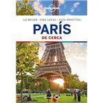 Paris-de cerca-lonely planet
