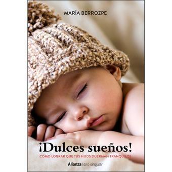 ¡Dulces sueños!