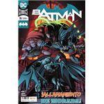 Batman 91-grapa-dc