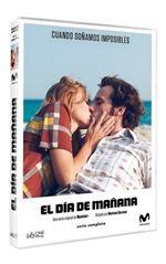 El día de mañana -Serie Completa - DVD