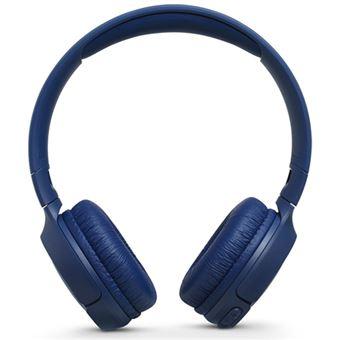 Auriculares Bluetooth JBL Tune 500 Azul